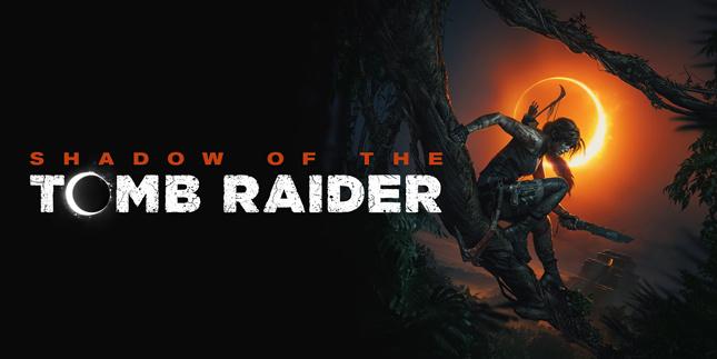 Shadow of the Tomb Raider - Reseña Videojuego